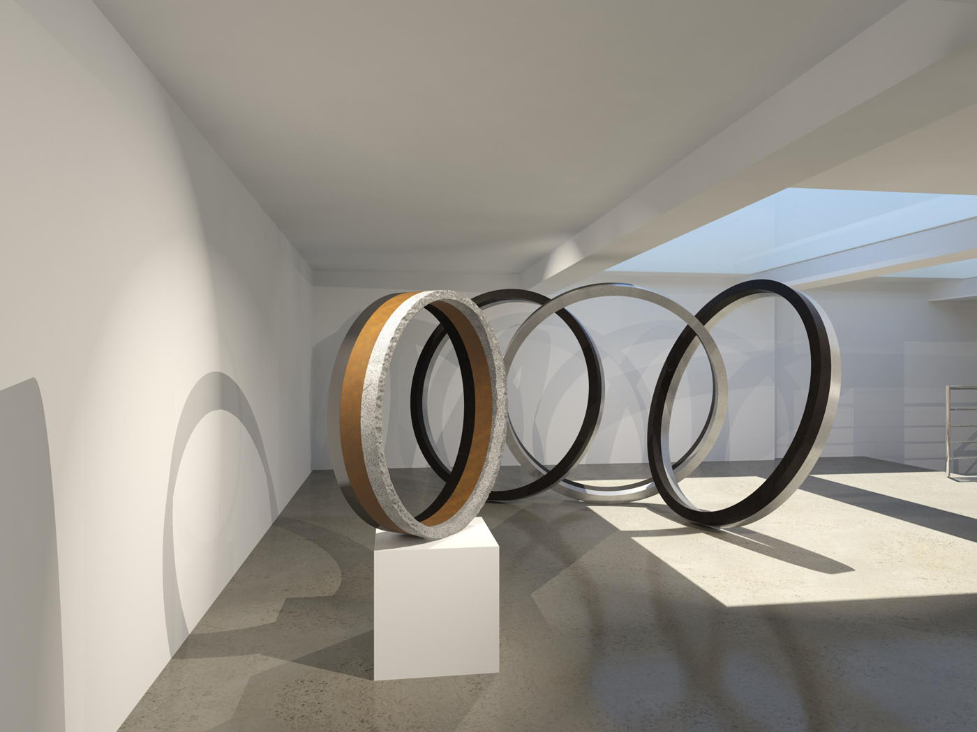 Escultura-en-espacio-interior01
