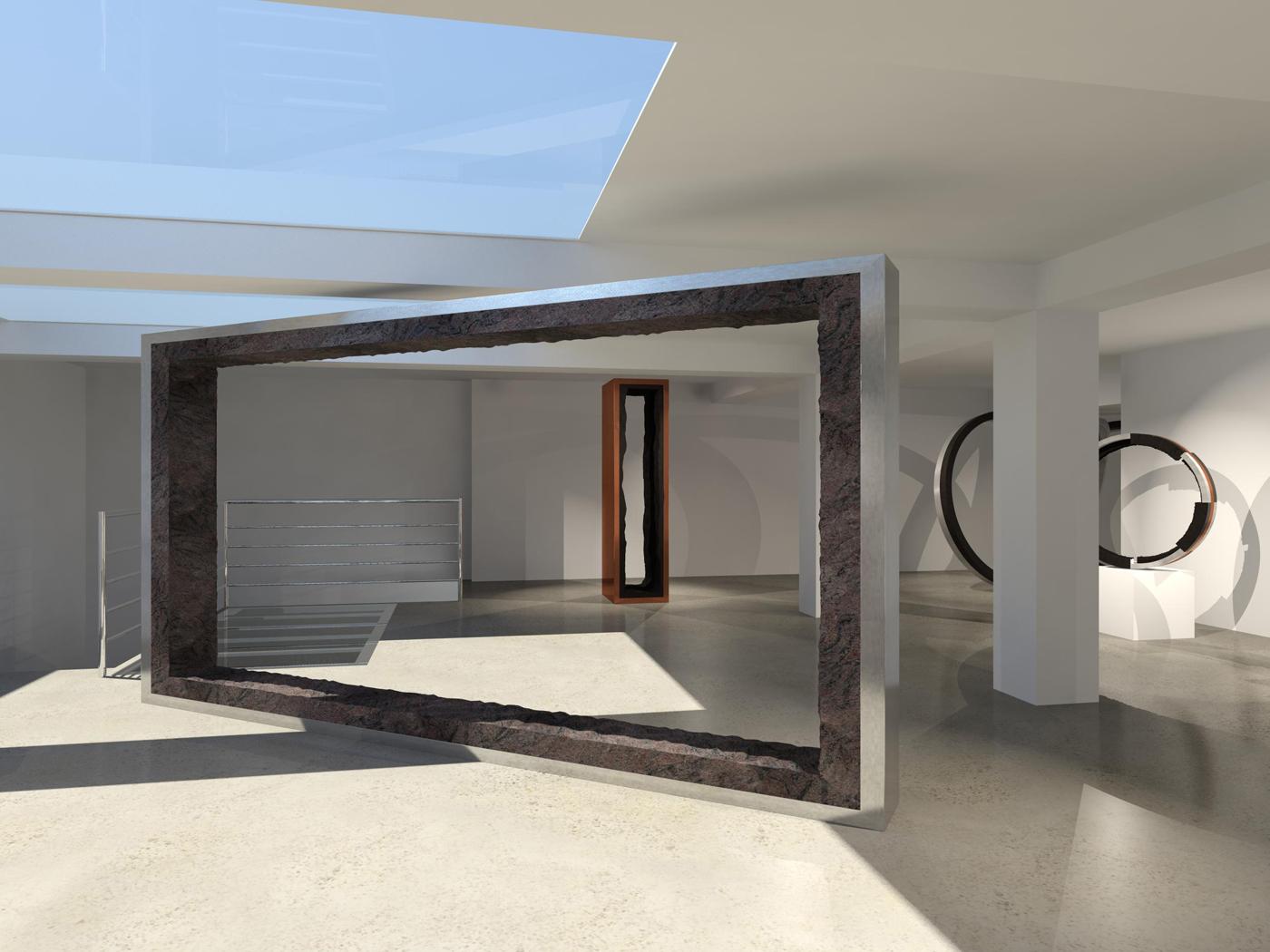 Escultura-en-espacio-interior02