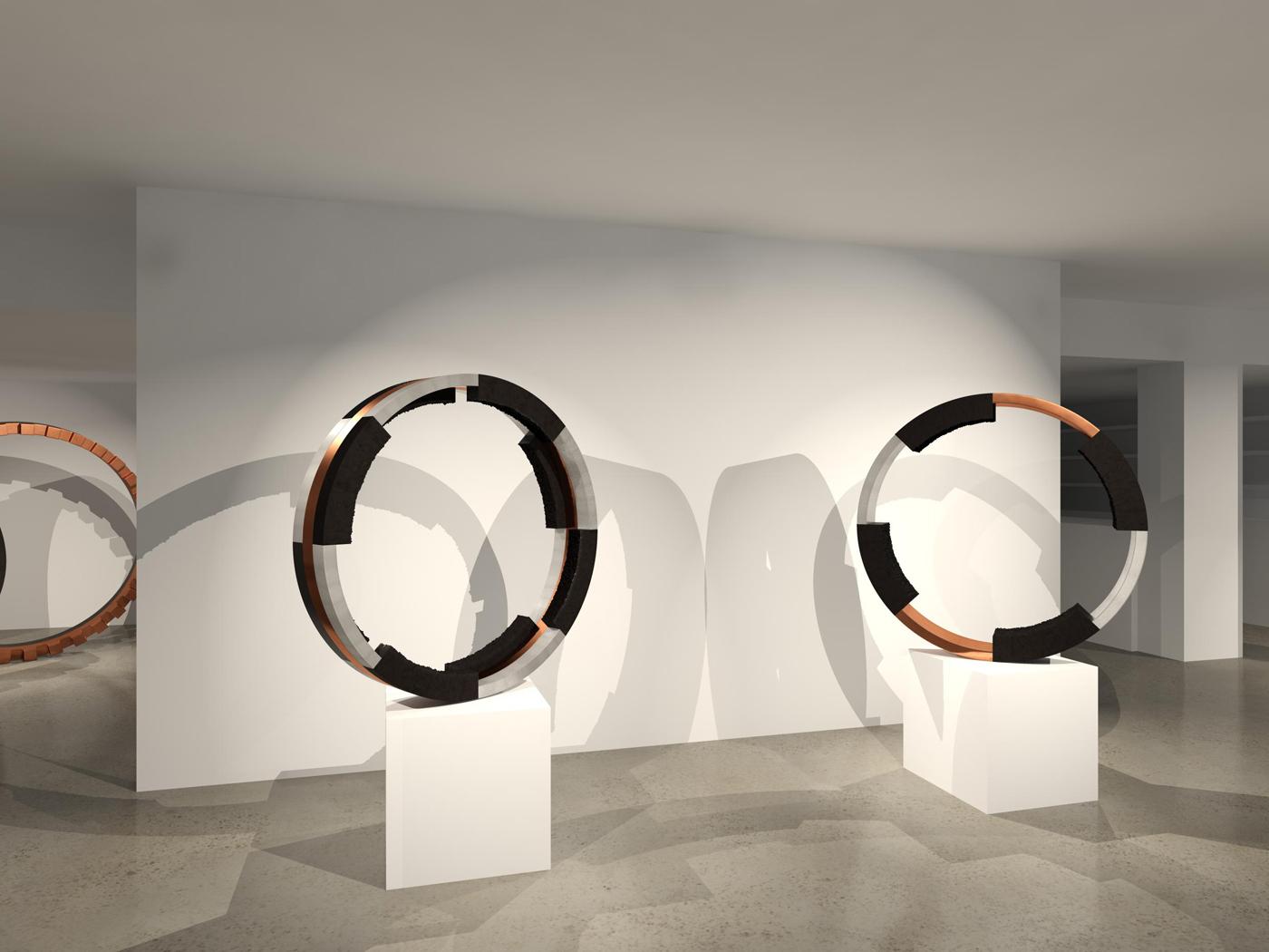 Escultura-en-espacio-interior03