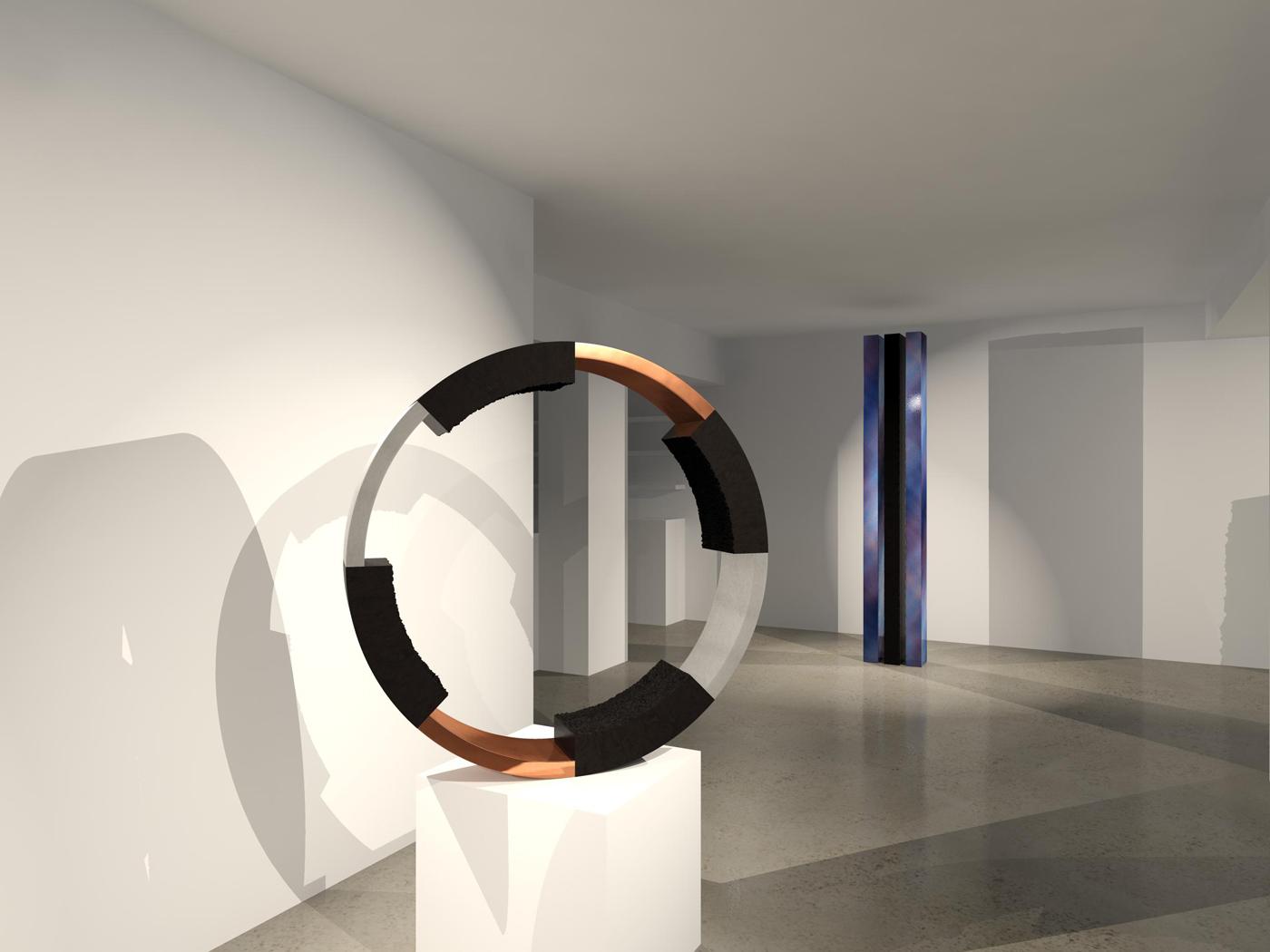 Escultura-en-espacio-interior04