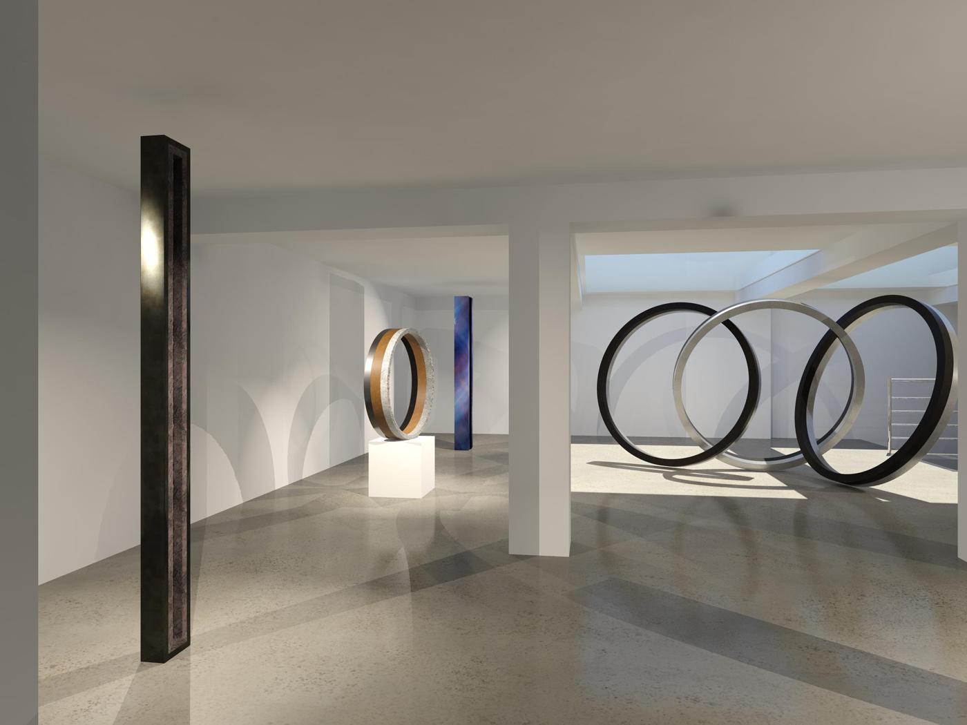 Escultura-en-espacio-interior05