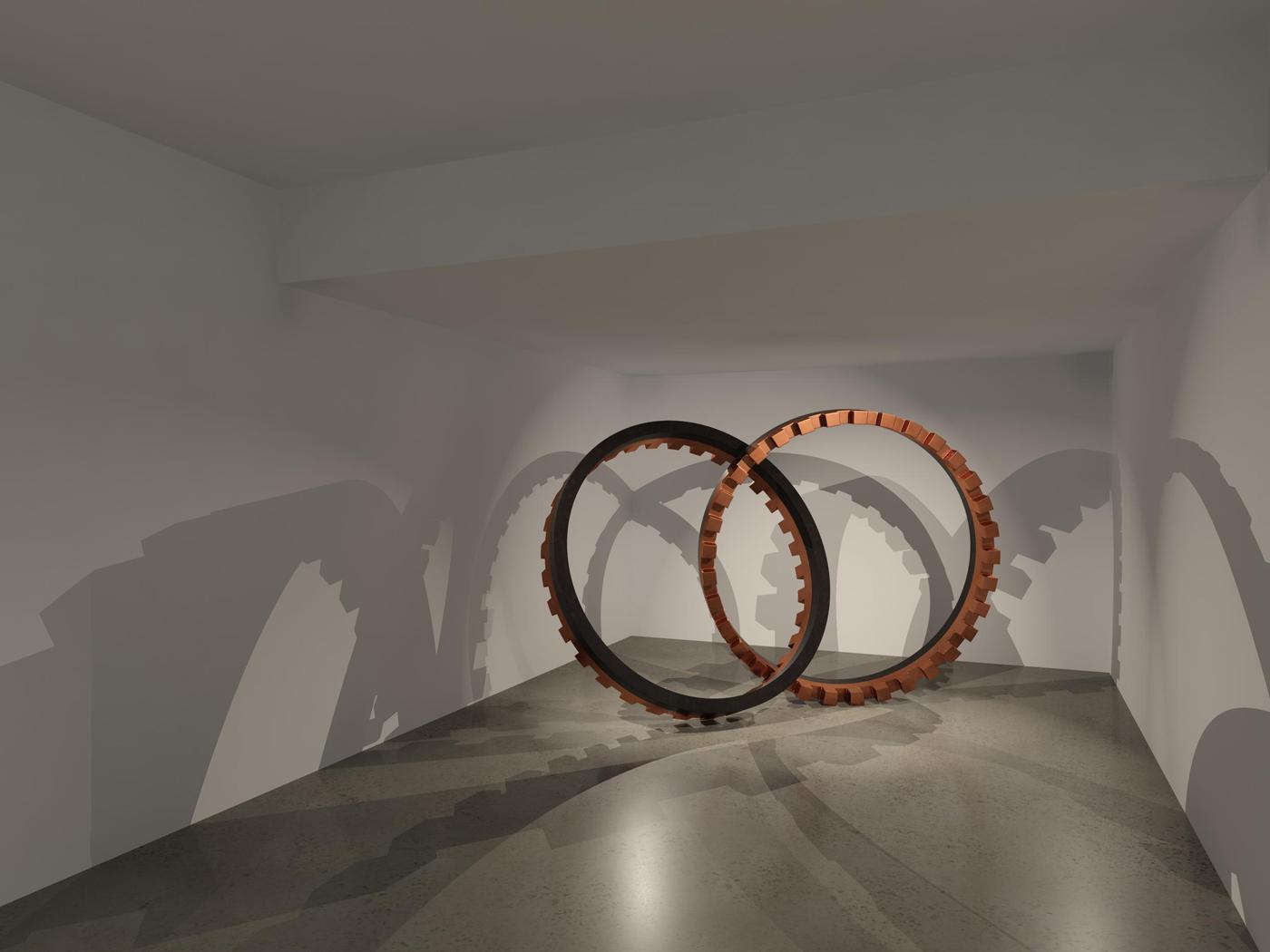 Escultura-en-espacio-interior06