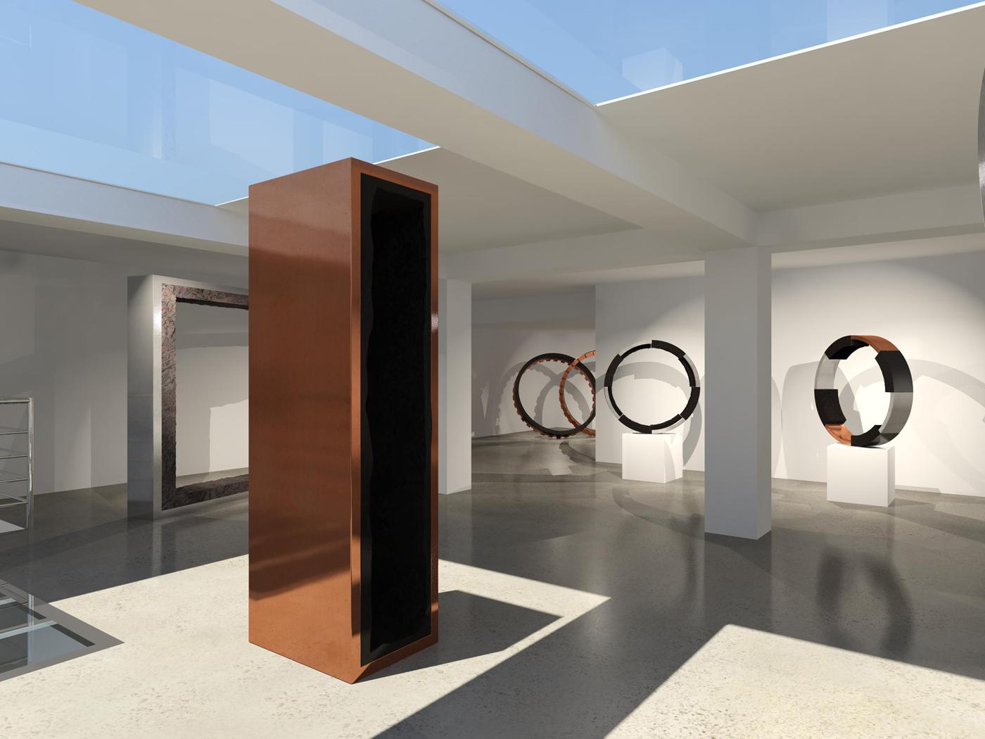 Escultura-en-espacio-interior07