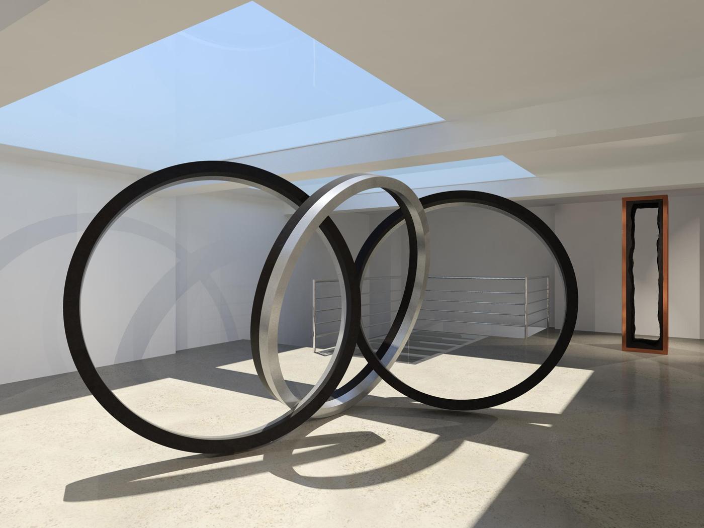 Escultura-en-espacio-interior08