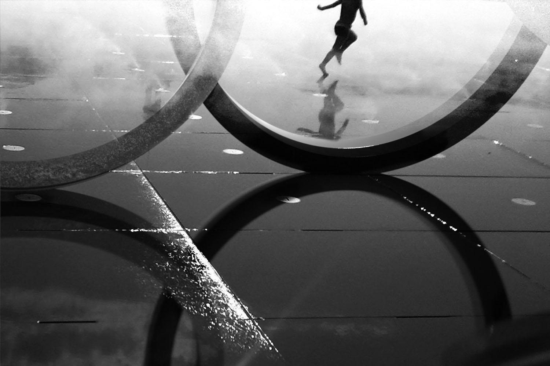 Mirror-Rings01