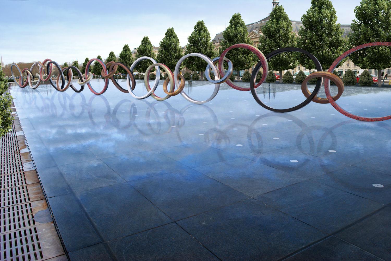 Mirror-Rings03