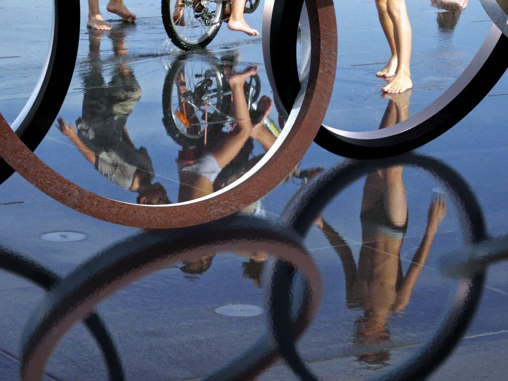 Mirror-Rings04