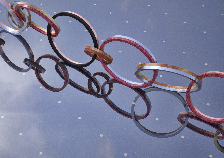 Mirror-Rings05