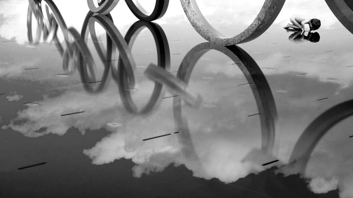 Mirror-Rings08